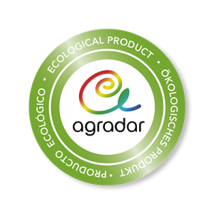 agradar-ecological products