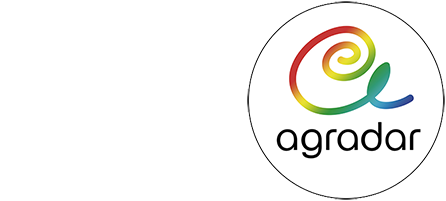 Shop AGRADAR