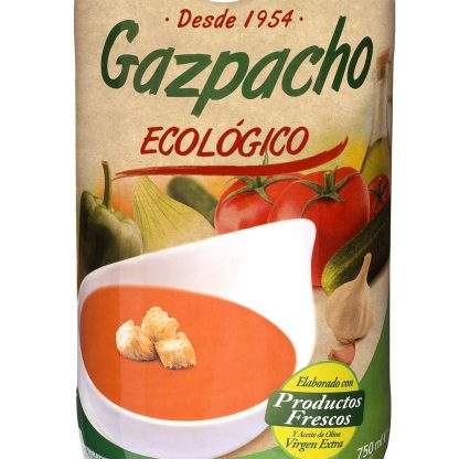 gazpacho hida eco1