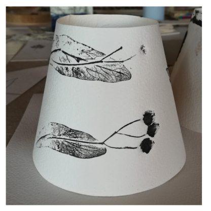 pantallita papel - candle lamp screen9
