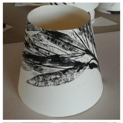 pantallita papel - candle lamp screen6