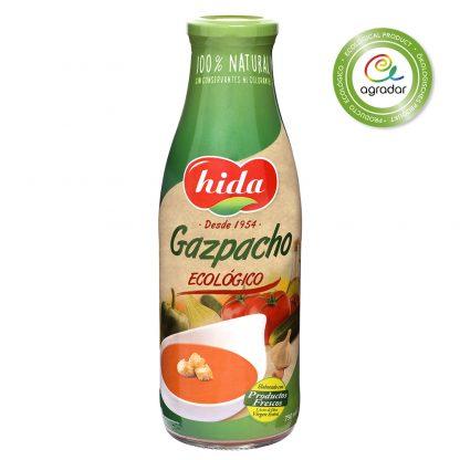 gazpacho eco hida - shop.agradar.es