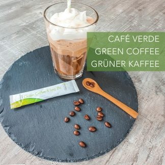 green coffee xantara-partner