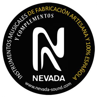 nevada musical instruments adhesive