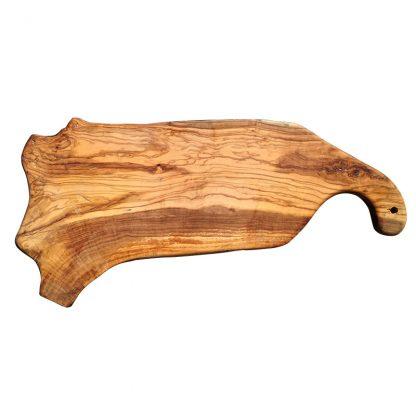cutting board agradar2