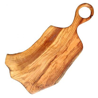 cutting board agradar5