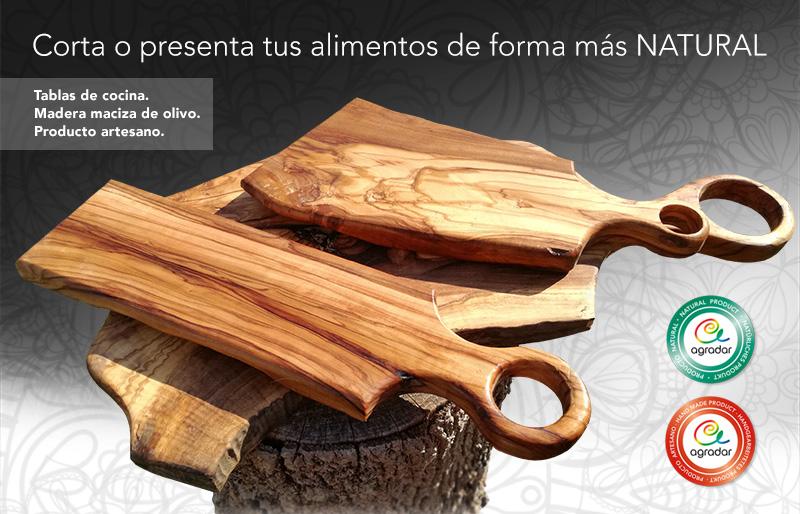 cutting wood olive- publi1