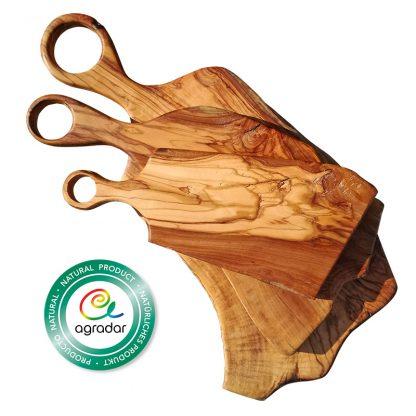 cutting board olive 1- agradar