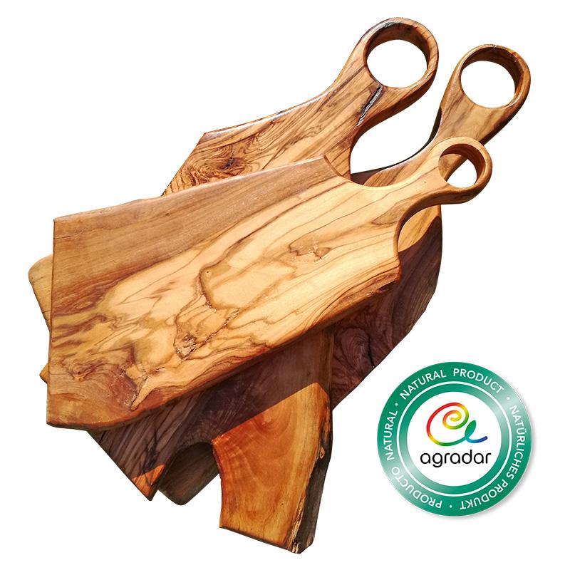 cutting board olive 2- agradar