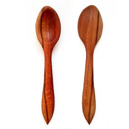 wood spoon shop.agradar
